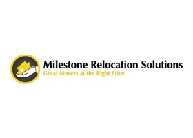 Milestone Relocation Solutions is to Create 40-90 Jobs in 2011