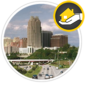 Greensboro Movers